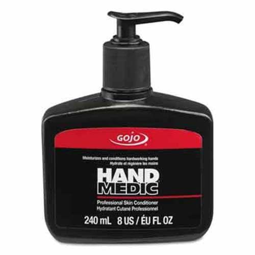 GoJo Hand Medic Professional Skin Care
