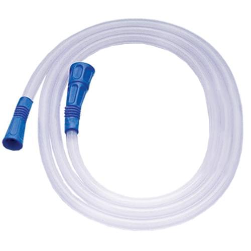 Yankauer Suction Tubes