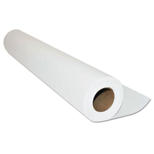 "Smooth Table Paper 24"" 8 rolls/case"