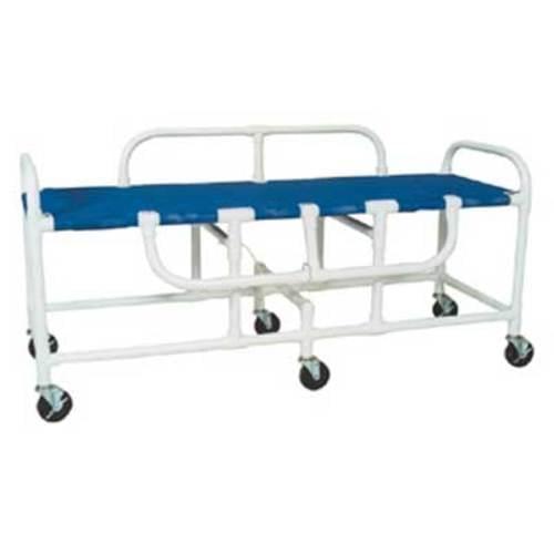 PVC Stretcher