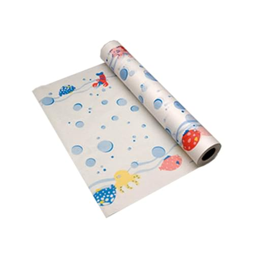 Under the Sea Table Paper Smooth