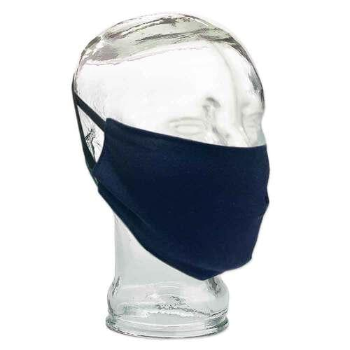 Reusable Cotton Face Mask Large