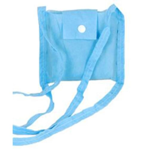 Disposable Holter Monitor Pouch