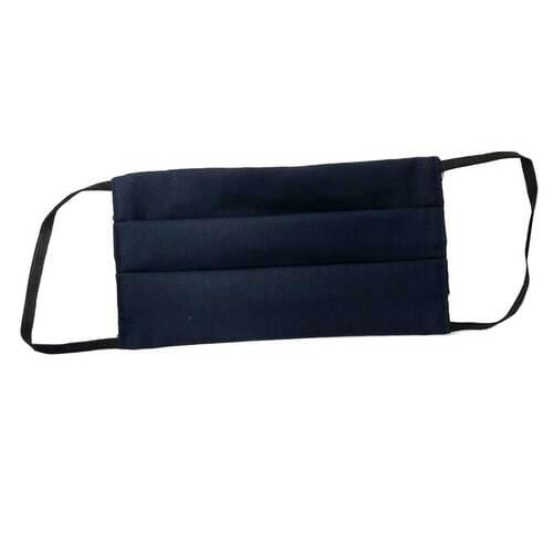 Reusable Non-Medical Face Mask Navy