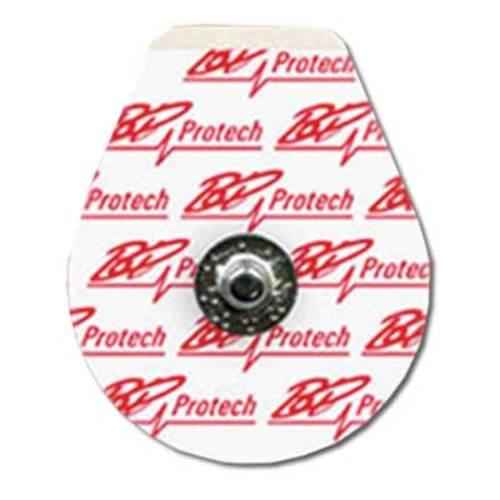 BioProTech Electrodes