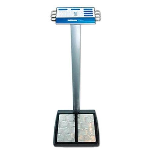 HealthOmeter Body Composition Scale