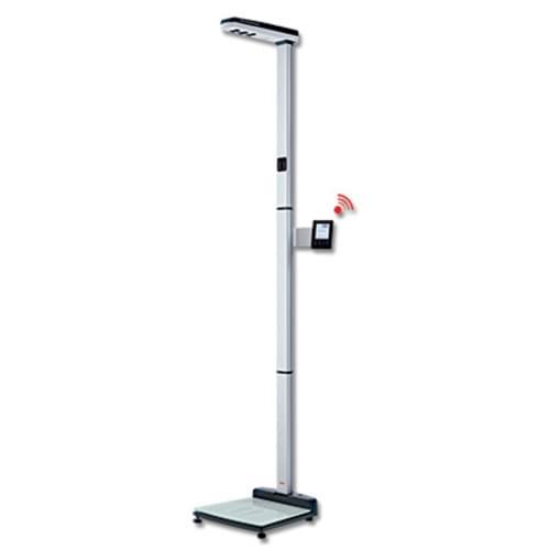Seca 286 Digital Measuring Scale