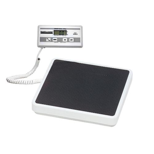 Health O Meter® Model 349KLX Remote Display Scale