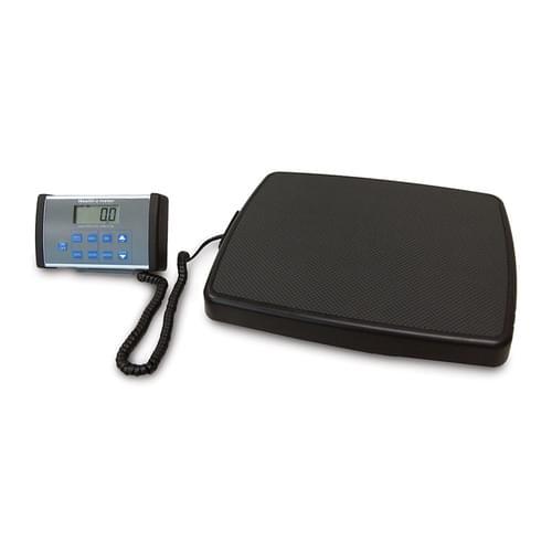 Health O Meter Remote Display Digital Scale
