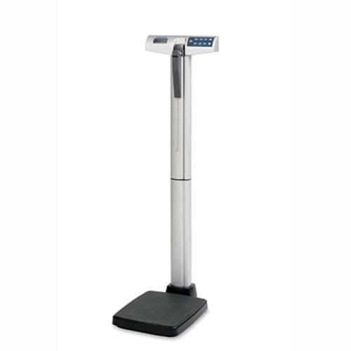 Health O Meter® Model 500KL Digital Beam Scale