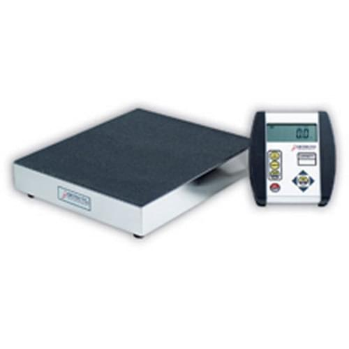 Detecto Vet50 Small Animal Digital Vet Scale
