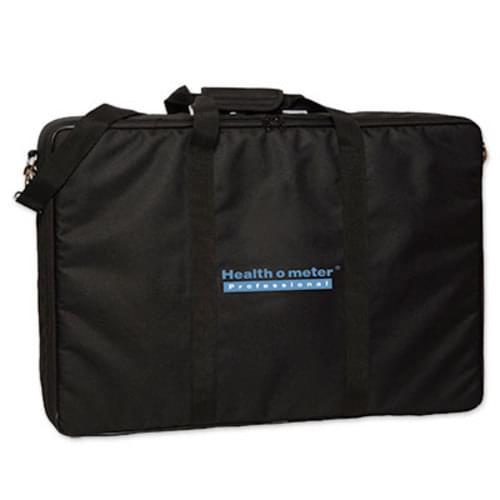 Health O Meter® Carrying Case for 553KL Digital Pediatric Scale - Black