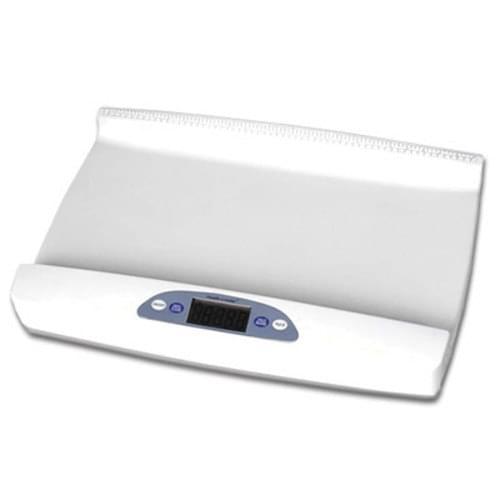 Health O Meter® Digital Pediatric Scale Model 553KL