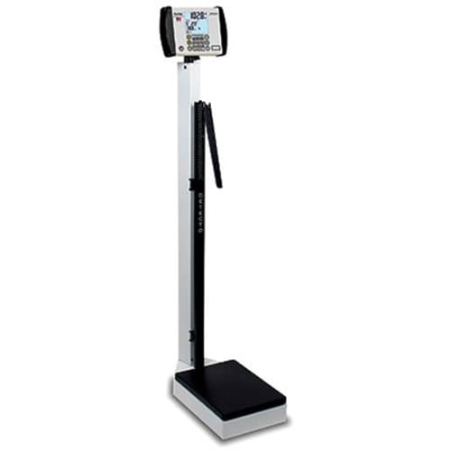 Detecto Digital Eye-Level Physician Scale
