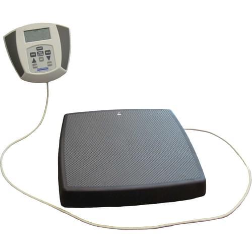 Healthometer Remote Display Scale