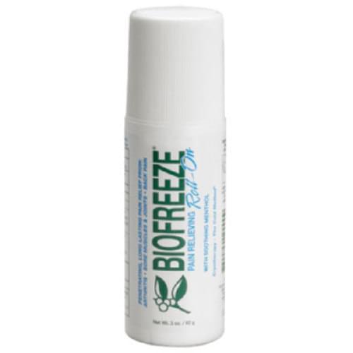 BioFreeze 3oz Roll On