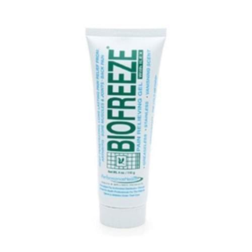 BioFreeze 4oz Tube 144/case