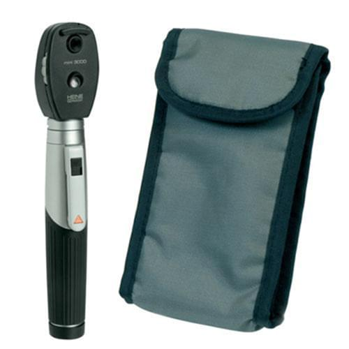 HEINE Mini 3000 Pocket Opthalmoscope