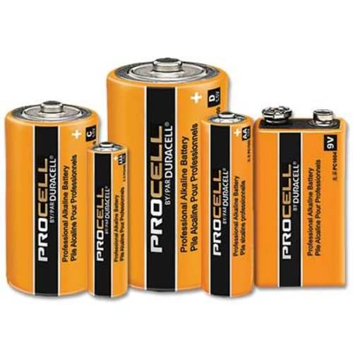 <LI>For professional and industrial applications <LI>These batteries are among the most dependable <LI>Long lasting