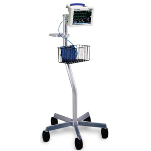 Propaq Mobile Stand