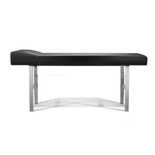 Ritter 203 - Flat Top Examination Table