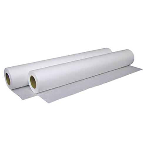 "Extra Strength Crepe Table Paper 18"" 12 rolls per case"