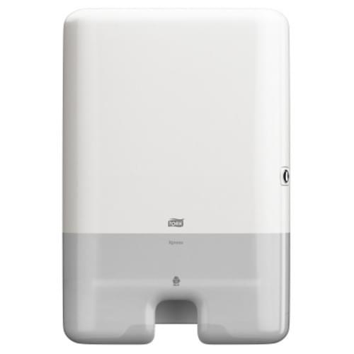 Tork Xpress Hand Towel Dispenser White