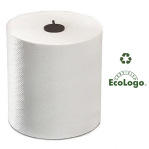 Tork Advanced Matic Hand Towel Roll 1-Ply