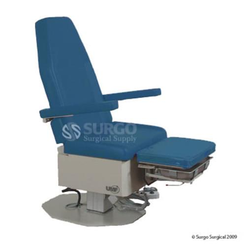 Power Podiatry Chairs
