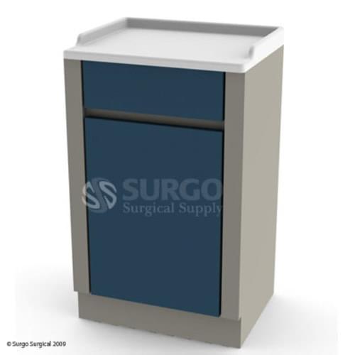 UMF Supply Cabinets