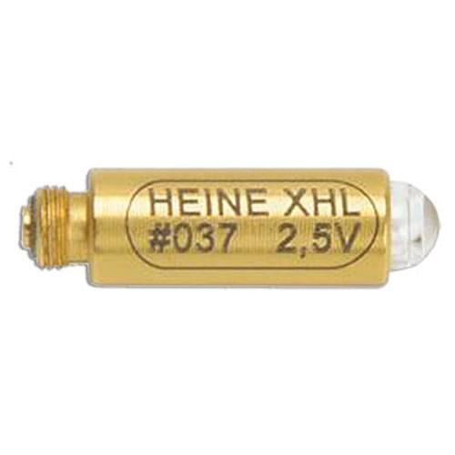 Bulb 2.5V Heine Mini 2000 FO Otoscope