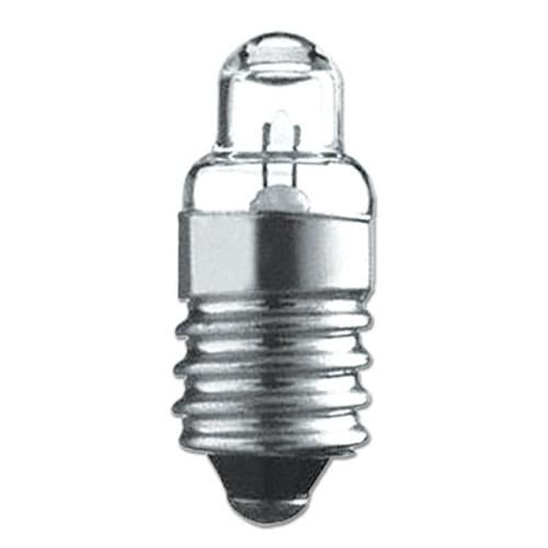 Bulb Penlight Heine X-01.88.094