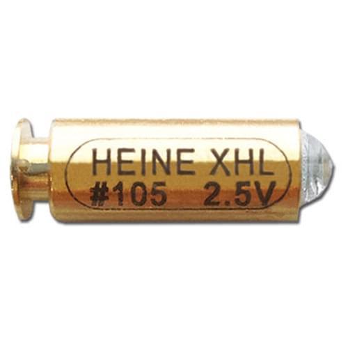 Heine Bulb For Mini3000 FO Otoscope