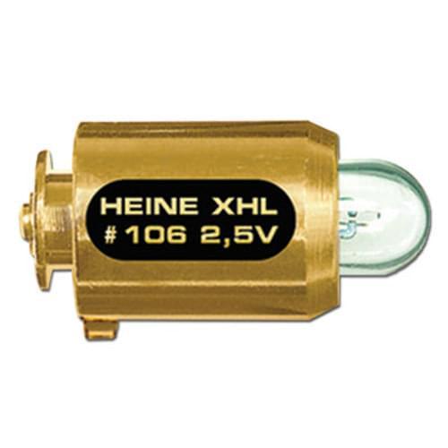 Heine Bulb Mini3000 Ophthalmoscope