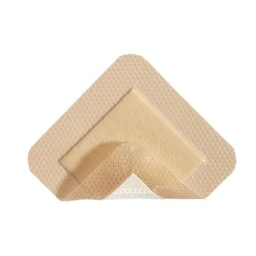 Mepilex Border Foam 7.5 cm x 7.5 cm