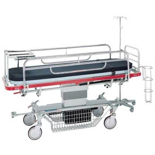 Pedigo 540 Universal Procedure Stretcher