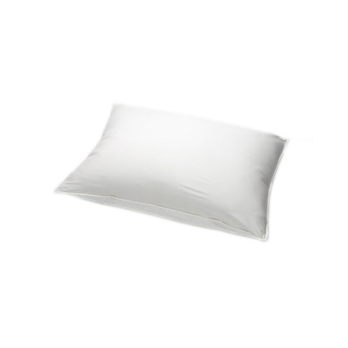 Pillow Anti Microbial Vinyl 20X24