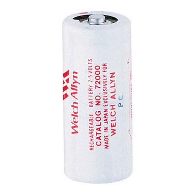 Generic Welch Allyn Batteries - Best Value