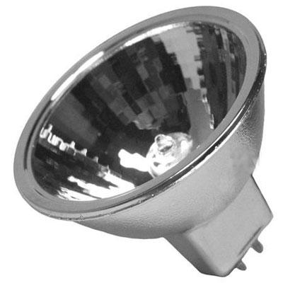 Bulbs for Misc Exam Lights