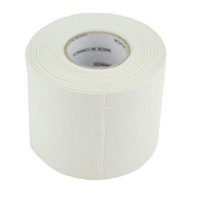 Hospital Adhesive Tape