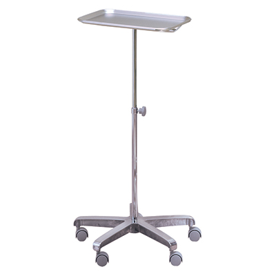 Instrument Tables & Stands
