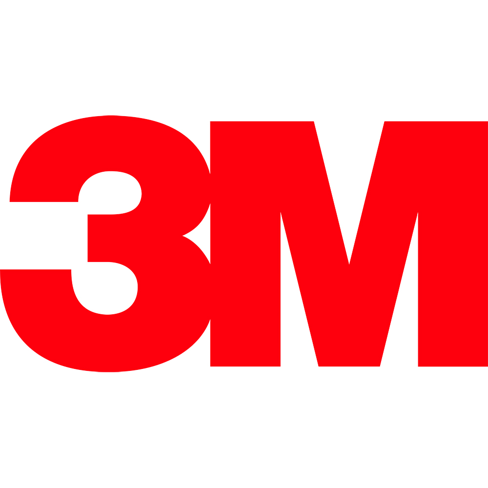 3M CAN