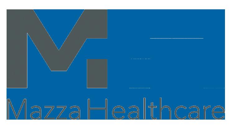 MAZZA HEALTHCARE