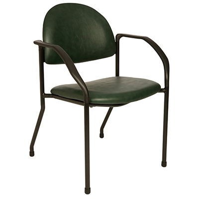 Other Side Chairs