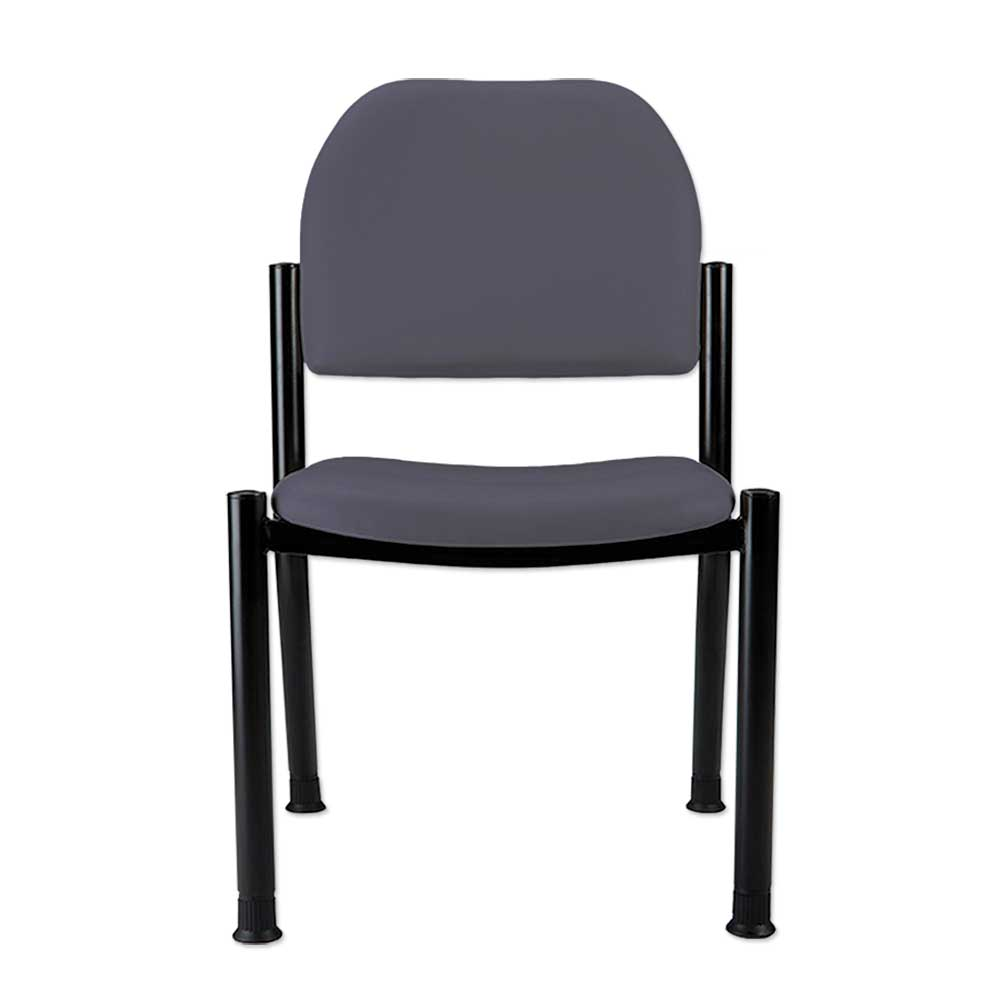 Midmark 280 Side Chair No Arms