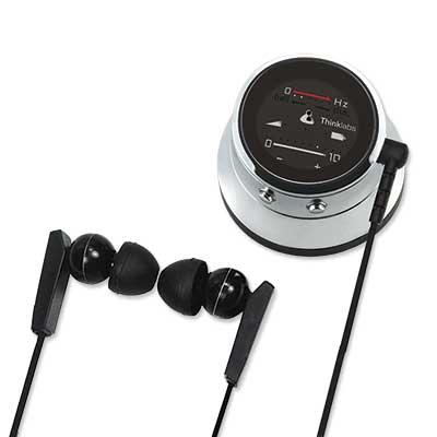 Thinklabs One Electronic Stethoscope