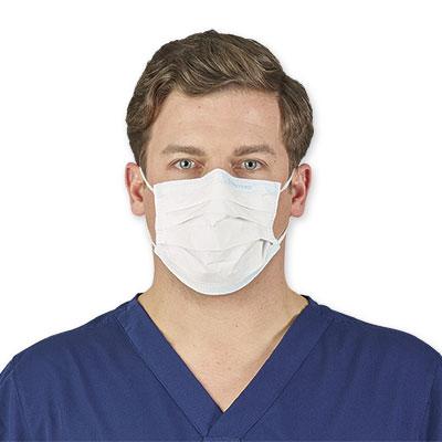 Medical Earloop Face Masks