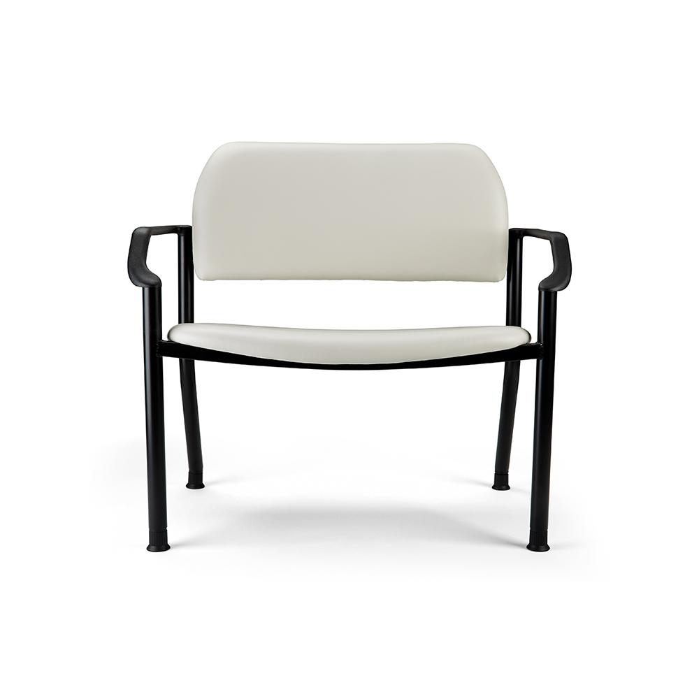 Ritter 282 Side Chair