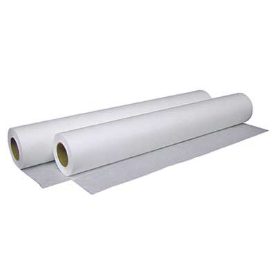 Standard Table Paper 18""