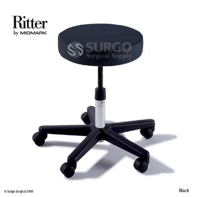 Midmark/Ritter Stools